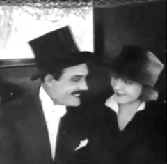 Martha-Mansfield-and-Max-Linder-in-Max-in-a-Taxi-1917-21.jpg