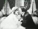 Martha-Mansfield-and-Max-Linder-in-Max-wants-a-divorce-1917-1.jpg