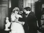 Martha-Mansfield-and-Max-Linder-in-Max-wants-a-divorce-1917-11.jpg