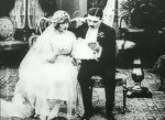 Martha-Mansfield-and-Max-Linder-in-Max-wants-a-divorce-1917-2.jpg