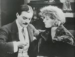 Max-Linder-and-Helen-Ferguson-in-Max-wants-a-divorce-1917-14.jpg