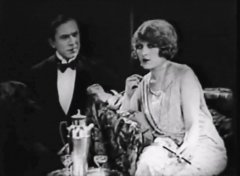 Bela-Lugosi-and-Martha-Mansfield-in-The-Silent-Command-1923-09.jpg
