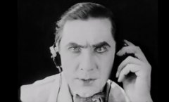 Bela-Lugosi-in-The-Silent-Command-1923-01.jpg