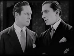 Edmund-Lowe-and-Bela-Lugosi-in-The-Silent-Command-1923-32.jpg