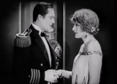 Edmund-Lowe-and-Martha-Mansfield-in-The-Silent-Command-1923-21.jpg
