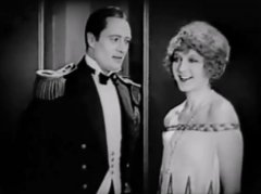 Edmund-Lowe-and-Martha-Mansfield-in-The-Silent-Command-1923-23.jpg