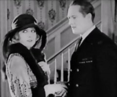 Edmund-Lowe-and-Martha-Mansfield-in-The-Silent-Command-1923-24.jpg