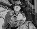 Nell-Shipman-in-Back-to-gods-country-13-1919.jpg