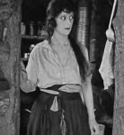 Nell-Shipman-in-Back-to-gods-country-7-1919.jpg