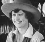 Nell-Shipman-in-Something-New-1920-6.jpg