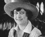 Nell-Shipman-in-Something-New-1920-7.jpg
