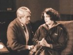 Nell-Shipman-and-Alfred-Allen-in-The-Grub-Stake-1923-4.jpg