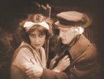 Nell-Shipman-and-Walt-Whitman-in-The-Grub-Stake-1923-30.jpg