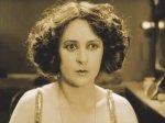 Nell-Shipman-in-The-Grub-Stake-1923-10.jpg