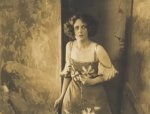 Nell-Shipman-in-The-Grub-Stake-1923-11.jpg