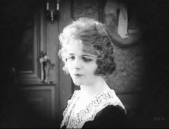 Olive-Thomas-in-An-Even-Break-1917-06.jpg