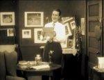 Nigel-Barrie-in-Beatrice-Fairfax-ep-10-1916-38.jpg