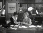 Olive-Thomas-and-Grace-Darling-in-Beatrice-Fairfax-ep-10-1916-30.jpg