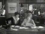 Olive-Thomas-and-Grace-Darling-in-Beatrice-Fairfax-ep-10-1916-34.jpg