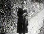 Olive-Thomas-in-Beatrice-Fairfax-ep-10-1916-42.jpg