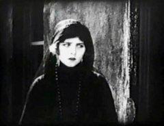 Olive-Thomas-in-Loves-Prisoner-1919-10.jpg