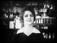 Olive-Thomas-in-Loves-Prisoner-1919-2a.jpg