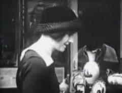 Olive-Thomas-in-Loves-Prisoner-1919-4.jpg