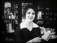 Olive-Thomas-in-Loves-Prisoner-1919-4a.jpg