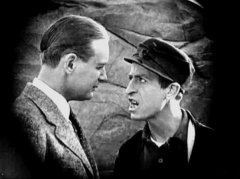 Huntley-Gordon-and-Edward-Ellis-in-Out-Yonder-1919-126.jpg