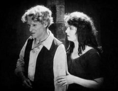 Olive-Thomas-and-John-Smiley-in-Out-Yonder-1919-121b.jpg