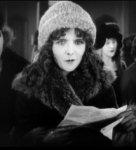 Olive-Thomas-in-The-Flapper-1920-17.jpg
