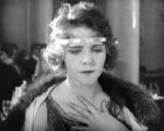 Olive-Thomas-in-The-Flapper-1920-24.jpg