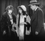 Olive-Thomas-in-The-Flapper-1920-25.jpg