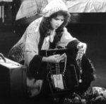 Olive-Thomas-in-The-Flapper-1920-26.jpg