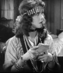 Olive-Thomas-in-The-Flapper-1920-30.jpg