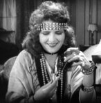 Olive-Thomas-in-The-Flapper-1920-33.jpg