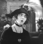 Olive-Thomas-in-The-Flapper-1920-42.jpg