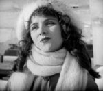 Olive-Thomas-in-The-Flapper-1920-9.jpg