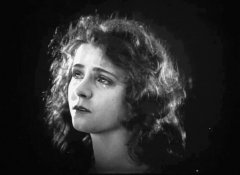Olive-Thomas-in-The-Glorious-Lady-10.jpg