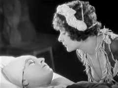 Norma-Talmadge-and-Conway-Tearle-in-Ashes-of-Vengeance-1923-director-Frank-Lloyd-10.jpg