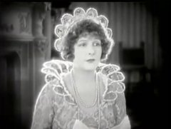 Norma-Talmadge-in-Ashes-of-Vengeance-1923-director-Frank-Lloyd-02.jpg