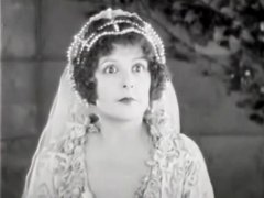Norma-Talmadge-in-Ashes-of-Vengeance-1923-director-Frank-Lloyd-04.jpg