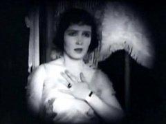 Florence-Vidor-in-Beau-Revel-1921-20.jpg