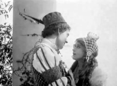 Mary-Pickford-and-Owen-Moore-in-Cinderella-1914-17.jpg