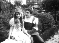Mary-Pickford-and-Owen-Moore-in-Cinderella-1914-18.jpg