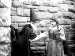 Mary-Pickford-in-Cinderella-1914-02.jpg