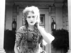 Mary-Pickford-in-Cinderella-1914-19.jpg