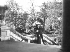 Owen-Moore-in-Cinderella-1914-20.jpg