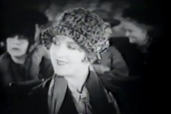 Pauline-Garon-in-Flaming-Waters-1925-36.jpg
