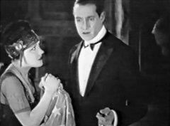Gloria-Swanson-and-Elliott-Dexter-in-For-Better-for-Worse-1919-7.jpg
